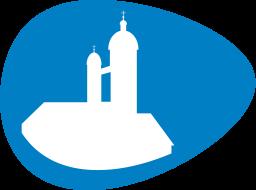 Kompetentzteam-Treffen Kirche.Wallfahrt.Tradition