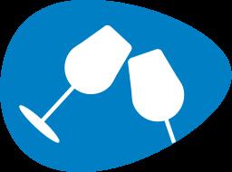 Kompetenzteamtreffen Tourismus.Wein.Lebensfreude Freizeit.Kultur.Ehrenamt