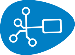 Kompetenzteam-Treffen Digitales.Energie.Vernetzung