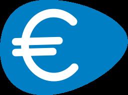 Kompetenzteam-Treffen Finanzen.Wirtschaft.Arbeitsplätze