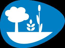 Kompetenzteam-Treffen Landwirtschaft.Natur(Schutz).Region