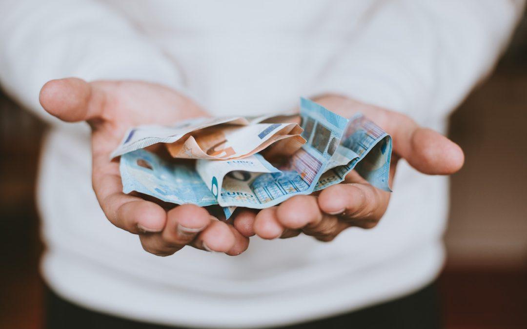 Ist Dettelbach ein guter Wirtschaftsstandort?