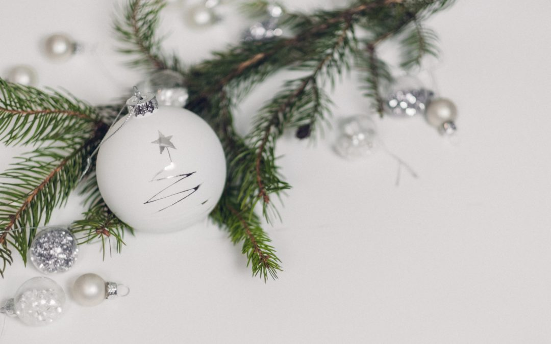 Abschluss-Weihnachtsveranstaltung Dettelbach kann mehr!